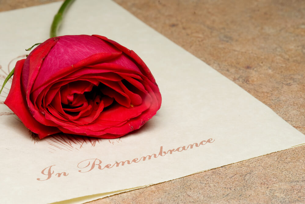 Prepaid funeral explained
