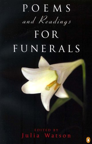 Hymns for Funerals - Funeral Costs Help