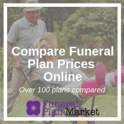 Funeral Plan Market